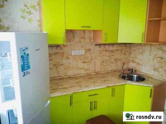 1-комнатная квартира, 32 м², 2/2 эт. Архангельск