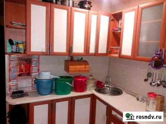 3-комнатная квартира, 60 м², 1/2 эт. Павлово