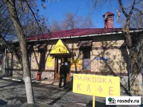 Помещение свободного назначения, 240.1 кв.м. Саратов