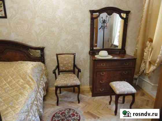 2-комнатная квартира, 35 м², 3/3 эт. Железноводск