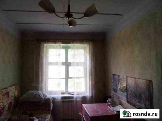2-комнатная квартира, 56 м², 2/3 эт. Милославское