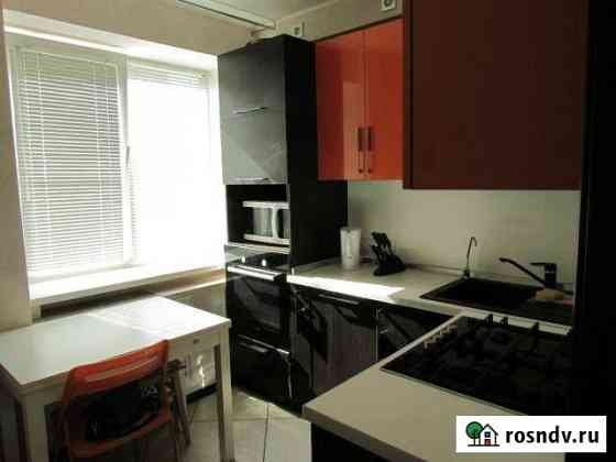 2-комнатная квартира, 50 м², 2/5 эт. Волгодонск