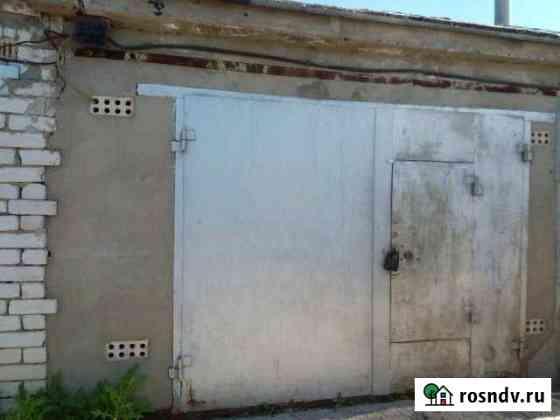 Гараж 20 м² Старый Оскол
