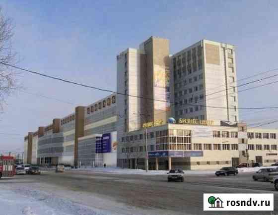 Офисное помещение, 15 кв.м. Вологда