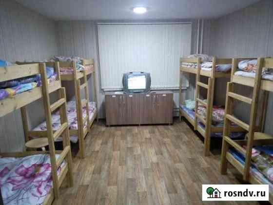3-комнатная квартира, 102 м², 1/10 эт. Саранск