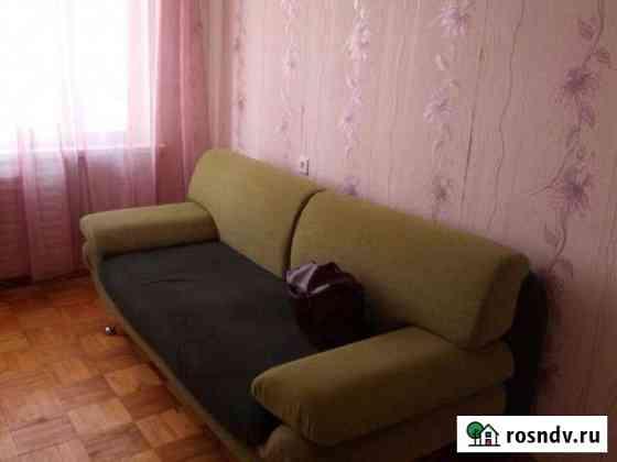 1-комнатная квартира, 28 м², 9/9 эт. Ижевск