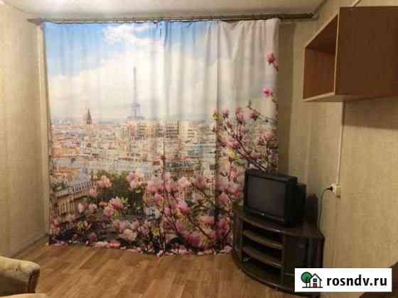 Комната 16 м² в 1-ком. кв., 5/5 эт. Магадан