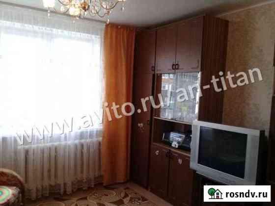 2-комнатная квартира, 50.8 м², 2/9 эт. Мелеуз
