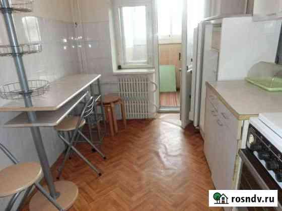 2-комнатная квартира, 54 м², 4/5 эт. Брянск