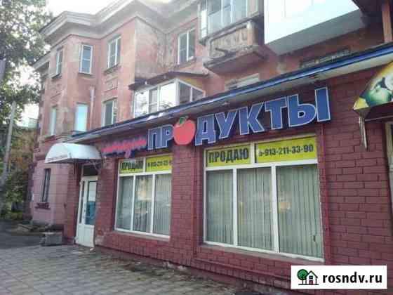 Магазин 300 кв.м. Барнаул