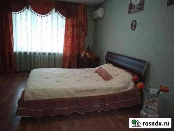 1-комнатная квартира, 37 м², 1/5 эт. Аксай