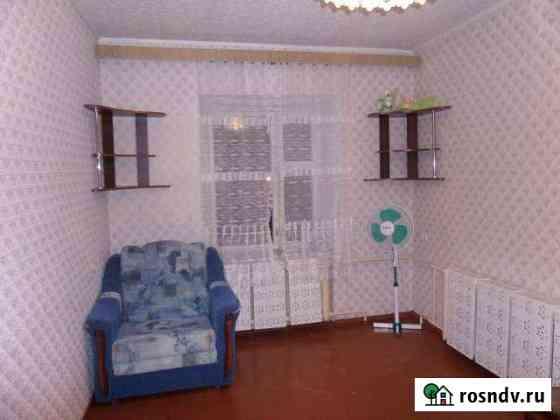 3-комнатная квартира, 81 м², 2/2 эт. Великий Устюг