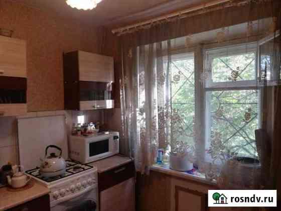 2-комнатная квартира, 47 м², 2/5 эт. Балаково