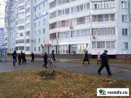 Сдам в аренду лучшее место в городе Нижнекамск