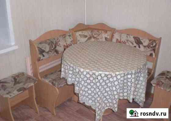 1-комнатная квартира, 31 м², 6/9 эт. Ижевск