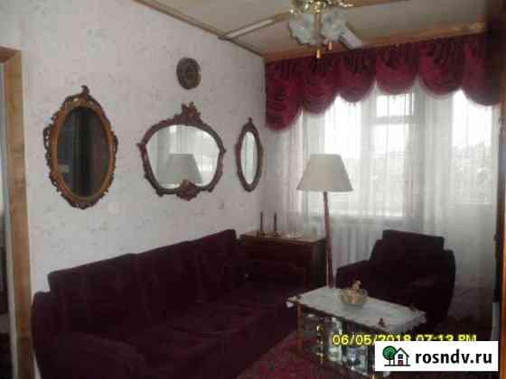 3-комнатная квартира, 52 м², 5/5 эт. Галич