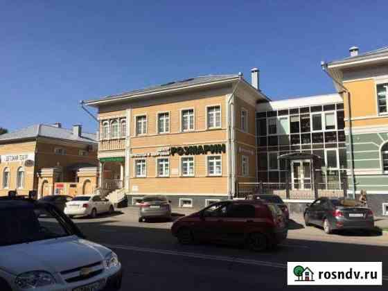 Помещение свободного назначения, 123.4 кв.м. Вологда