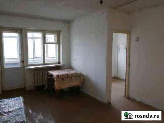 1-комнатная квартира, 31 м², 5/5 эт. Рузаевка