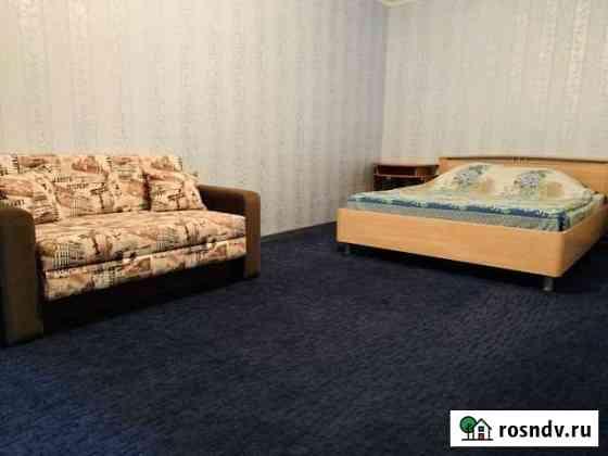 2-комнатная квартира, 50 м², 1/5 эт. Воркута