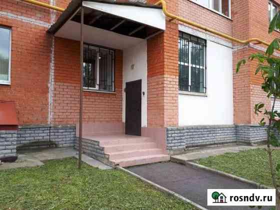 Офис 151 кв.м. + 85 кв.м. бoнус Владимир