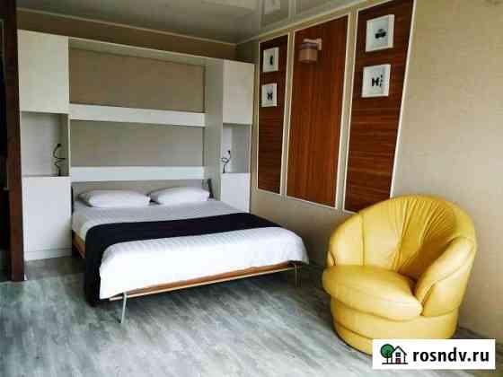 1-комнатная квартира, 28.5 м², 4/9 эт. Пенза