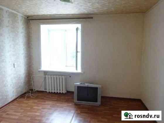 Комната 18.1 м² в 1-ком. кв., 5/5 эт. Бузулук