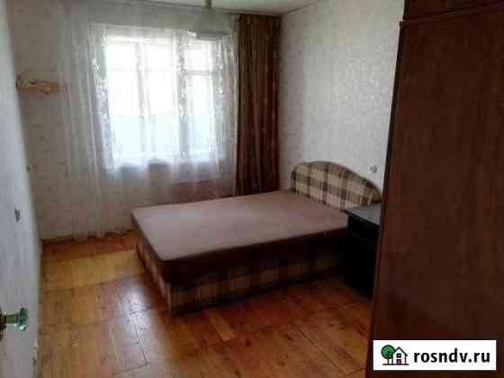Комната 16 м² в 3-ком. кв., 4/9 эт. Екатеринбург