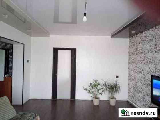Дом 88.9 м² на участке 15 сот. Краснозерское
