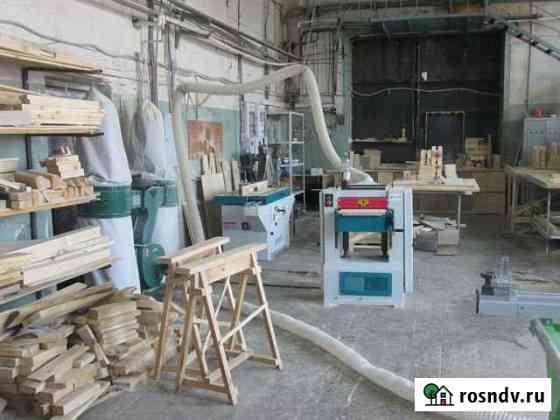 Производственно-складское, 250 кв.м., без комиссии Омск