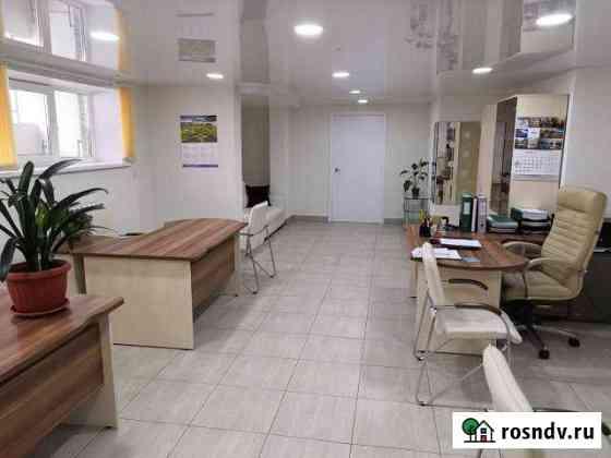 Офисное помещение, 200 кв.м. Дзержинск