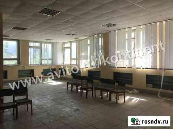 Помещение общественного питания, 540 кв.м. Уфа