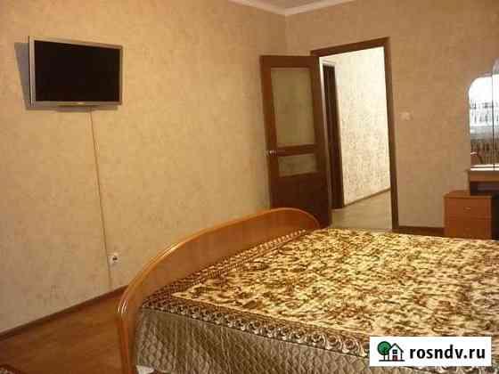 2-комнатная квартира, 62 м², 4/9 эт. Камышин