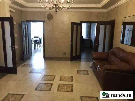 4-комнатная квартира, 160 м², 3/4 эт. Кузнецк