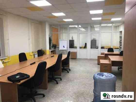 Офисное помещение, 78 кв.м. Иваново