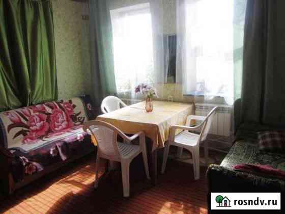 Комната 16 м² в 2-ком. кв., 1/1 эт. Ростов-на-Дону