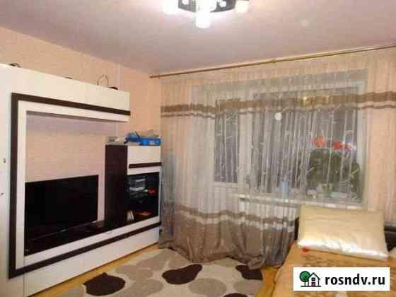 3-комнатная квартира, 73 м², 5/5 эт. Собинка