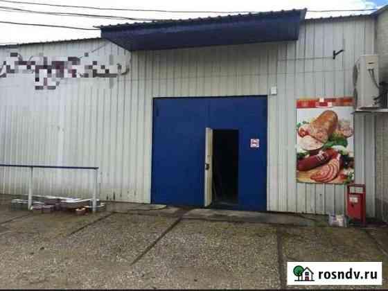 Торговое помещение, 340 кв.м. Биробиджан