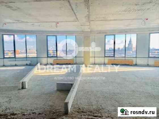 3-комнатная квартира, 130.1 м², 24/29 эт. Москва