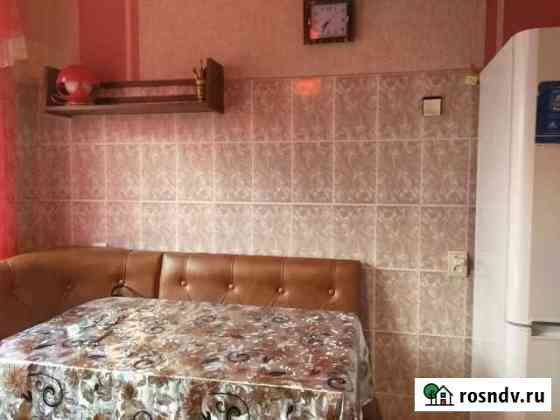2-комнатная квартира, 53 м², 4/5 эт. Брянск