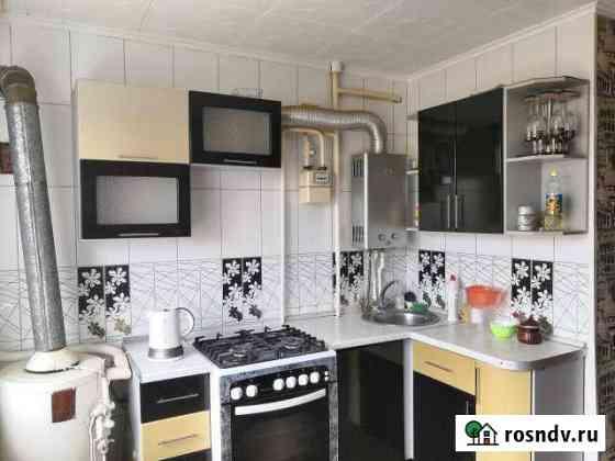 2-комнатная квартира, 52 м², 2/3 эт. Острогожск