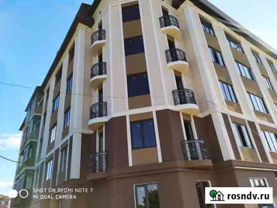 1-комнатная квартира, 47 м², 3/5 эт. Шалушка