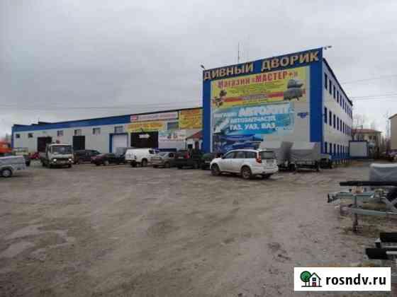 Офисное помещение от 10м2 до 135 м2 Нижневартовск