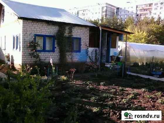 Дача 30 м² на участке 5 сот. Новокуйбышевск