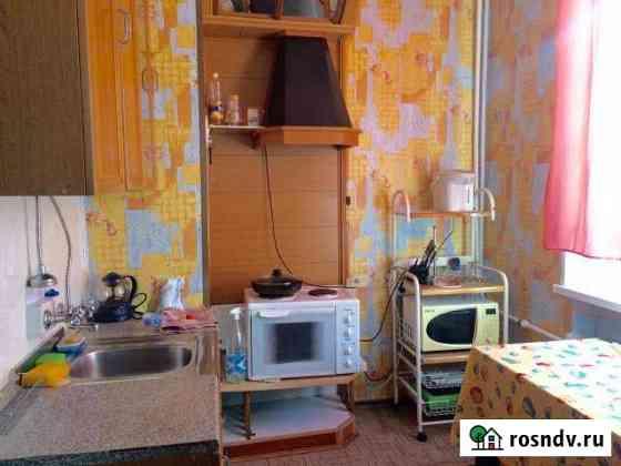 2-комнатная квартира, 42 м², 2/3 эт. Находка