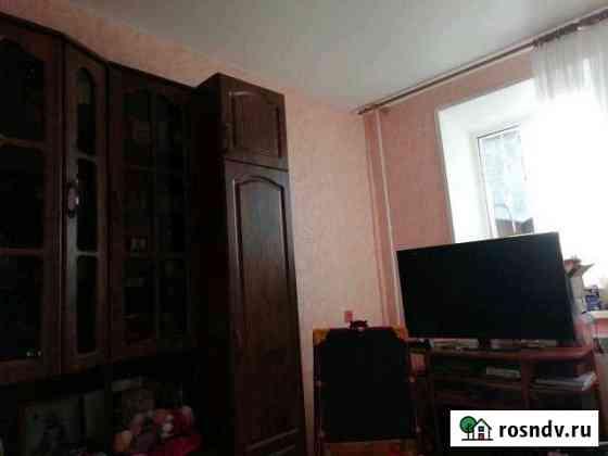 1-комнатная квартира, 34 м², 5/6 эт. Петра Дубрава