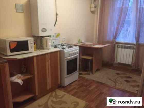 1-комнатная квартира, 35 м², 3/4 эт. Выкса