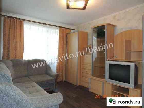 2-комнатная квартира, 42 м², 1/5 эт. Архангельск