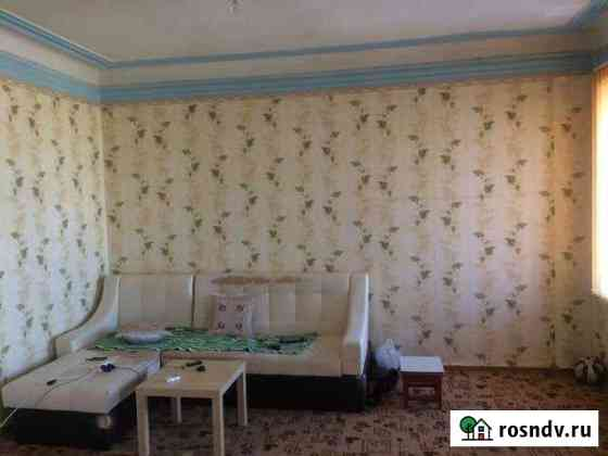 3-комнатная квартира, 81.5 м², 4/5 эт. Камышин