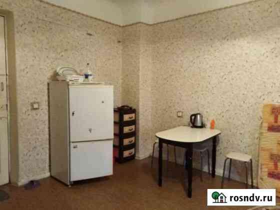 Комната 21 м² в 1-ком. кв., 3/4 эт. Новокуйбышевск
