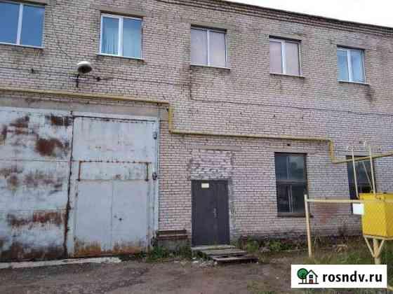 Сдам производственное помещение, 347 кв.м. Великий Новгород